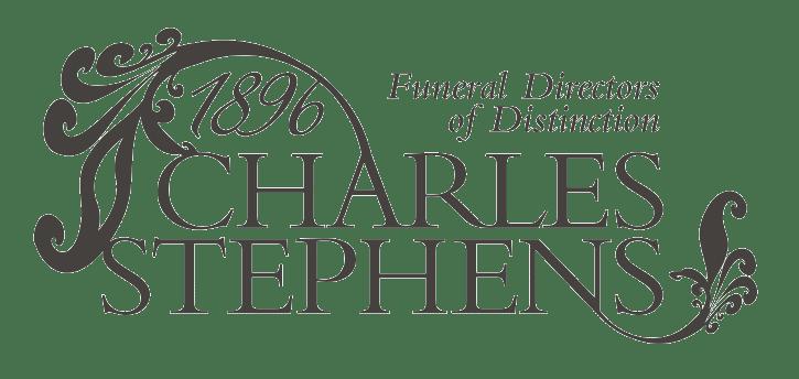 Charles Stephens Wirral Funeral Directors